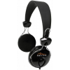 Media-Tech MT3505 INDUS Headphone Black