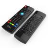 Media-Tech távirányító 3in1 AIR MOUSE FOR SMART TV
