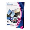 MediaRange DIN A4 dual-side matt fotópapír 250g (50) /MRINK112/