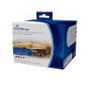 MediaRange EPSON T1631 /2/3/4 multipack (5)