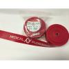 MEDICAL FLOSSING MEDICAL FLOSSING Terápiás Gumiszalag 8,5 m x 5 cm 1,5 mm - piros*