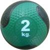 Medicin labda Power 2 kg