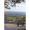 Medicina Kiadó Eltűnő Budai hegyek