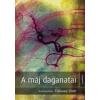 Medicina Könyvkiadó A máj daganatai