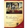 Medicina Könyvkiadó Pszichodráma - a komoly játék