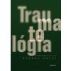 Medicina Könyvkiadó Rt. Traumatológia