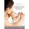 Medicina Könyvkiadó Szülésznők könyve