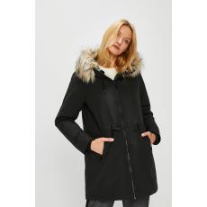 MEDICINE - Kabát Hand Made - fekete - 1410811-fekete