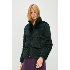 MEDICINE - Rövid kabát Royal Purple - sötét zöld - 1410868-sötét zöld