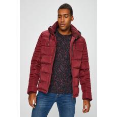 MEDICINE - Rövid kabát Scandinavian Comfort - gesztenyebarna - 1410924-gesztenyebarna