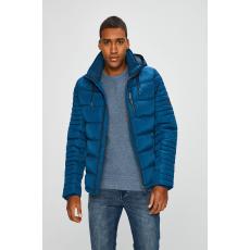 MEDICINE - Rövid kabát Scandinavian Comfort - sötét türkiz - 1410919-sötét türkiz