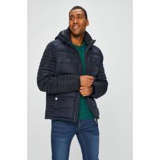 MEDICINE - Rövid kabát Scandinavian Comfort - sötétkék - 1410929-sötétkék