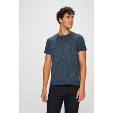 MEDICINE - T-shirt Northern Story - sötétkék - 1426549-sötétkék