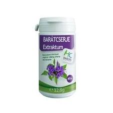 Medicura Barátcserje Extraktum kapszula 60 db vitamin és táplálékkiegészítő