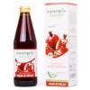 Medicura Gránátalma 100% Bio gyümölcslé 330 ml