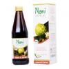 Medicura Noni 100% Bio gyümölcslé 330 ml