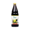 Medicura Noni 100% Bio gyümölcslé 750ml