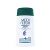 Medifleur Gyógynövényes sampon hajhullás ellen 200 ml