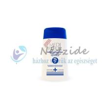 Medifleur Medifleur felfekvés elleni gél 200 ml gyógyhatású készítmény
