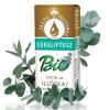 Medinatural bio eukaliptusz illóolaj 100% 5 ml