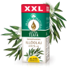 Medinatural illóolaj teafa xxl