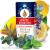 Medinatural Légzéskönnyítő természetes illóolaj keverék, 10 ml