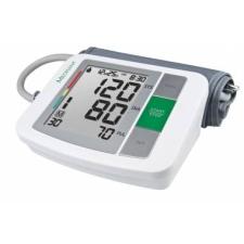 Medisana BU-510 vérnyomásmérő