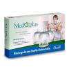 Medplus Medplus köpöly készlet pumpával üveg 8 db