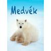 - MEDVÉK - KIS KÖNYVTÁR