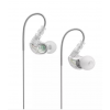 MEE audio M6 2nd Gen Clear