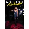 Meg Cabot KI VAGYOK? - AIRHEAD