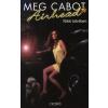 Meg Cabot NIKKI BŐRÉBEN - AIRHEAD 2.