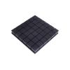 Mega Acoustic PM-7K-50x50 Dark Gray