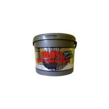 MEGA Pro 100 % Pure Whey Maxx 4540g táplálékkiegészítő