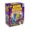 Megableu : Bank Attack társasjáték