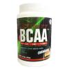 Megabol BCAA 454 g - Megabol 454 g unflavored