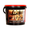 Megabol Whey Mass Gain 3000 g