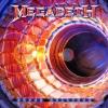 Megadeth MEGADETH - Super Collider CD