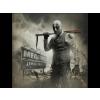Megaherz Zombieland (CD)