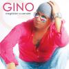 MEGTÖRÖM A CSENDET - GINO - CD -
