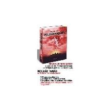 Megvető Szamizdat Kiadó Polgárháború - Molnár Tamás ajándékkönyv