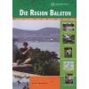 Méhes László Die Region Balaton