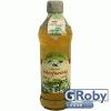 Méhes-Mézes hársfavirág szörp 668 g