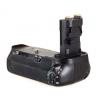 Meike BG-E9 markolat Canon EOS 60D
