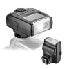 Meike MK 300 (Canon) a Canon 270 EX II alternatívája