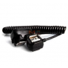 Meike Sony FA01 i-TTL vakukábel (szinkronzsinór)