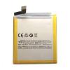 Meizu BT45A gyári akkumulátor Li-Polymer 3100mAh (Meizu Pro 5)