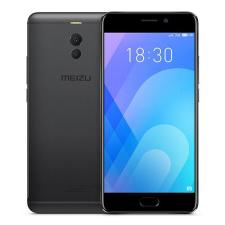 Meizu M6 Note 32GB mobiltelefon