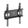 Meliconi Slimstyle 400F LED-, LCD TV fali konzol
