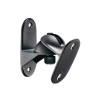 Meliconi Space System Sound 50 hangfaltartó pár